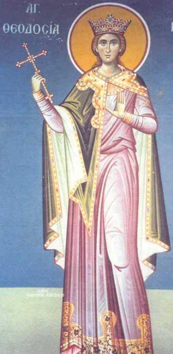 IMG ST. THEODOSIA,