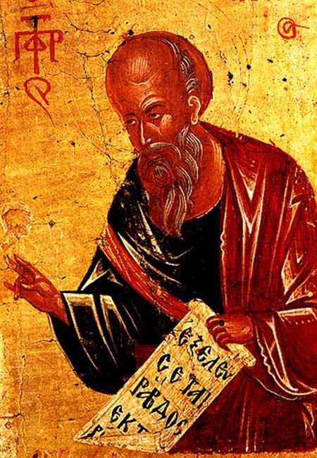 IMG ST. ELISEUS, Elisha, the Prophe