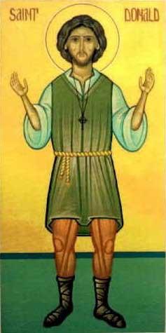 IMG ST. DONALD of Ogilvy