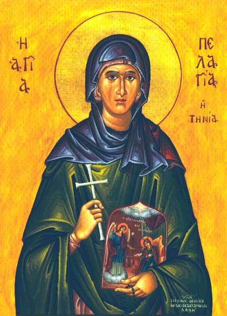 IMG ST. PELAGIA of Tinos