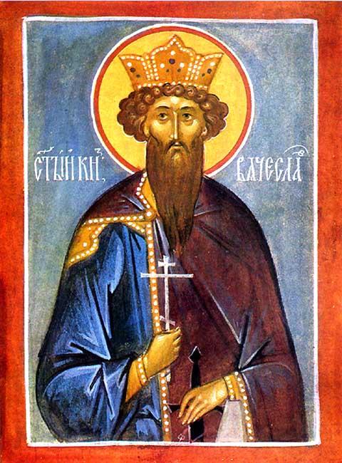 prophet isaiah biography