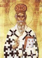 The Russian Prince Basil 107